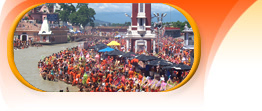 golden triangle tour with haridwar tour