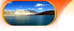 golden triangle with  tour Ladakh