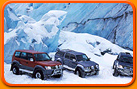 Jeep Safari - Himalayan Privilages