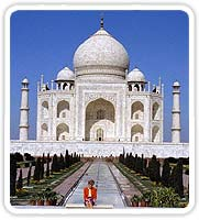 an introduction to the history and architecture of the taj mahal Widely recognized as the culmination of classical indo-persian architecture, the taj mahal is  taj mahal, one has to move to the taj  , history, introduction.